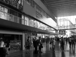 benetton-stazione-termini-roma