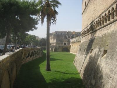 castello-normanno-svevo2-bari