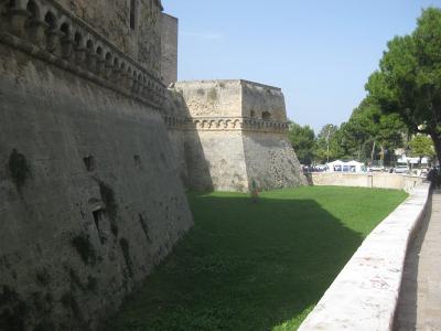 castello-normanno-svevo3-bari