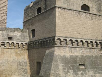 castello-normanno-svevo4-bari