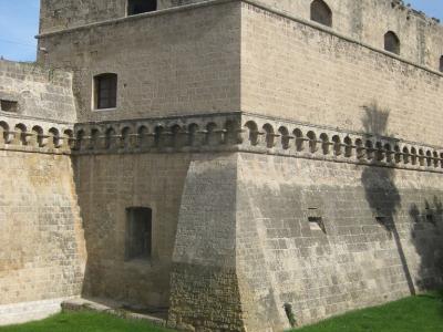 castello-normanno-svevo5-bari