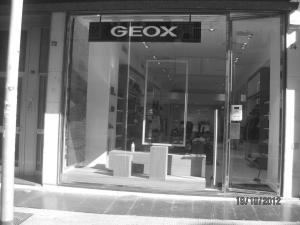 geox-via-sparano-bari