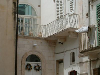 appartamento-privato-centro-storico1-santeramo