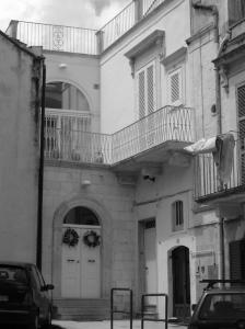 appartamento-privato-centro-storico2-santeramo