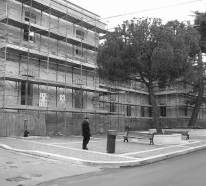 arredo-urbano-balilla2-santeramo