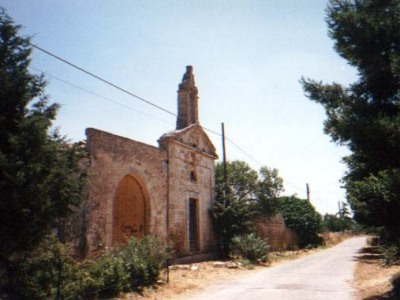 masseria-sava7-chiesetta-santeramo
