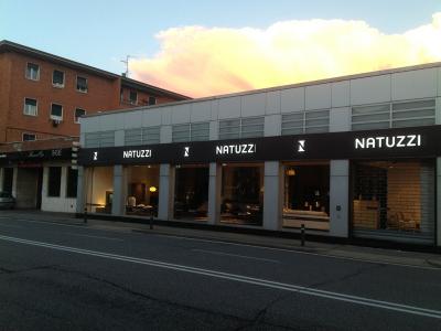 natuzzi-como7