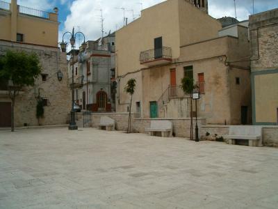 piazza-chiancone-santeramo