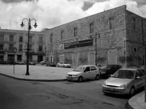 piazza-garibaldi-santeramo