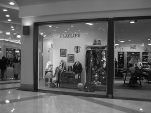 playlife-portali-corigliano
