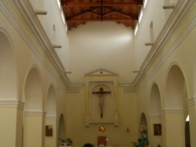 chiesa-sacro-cuore1-santeramo