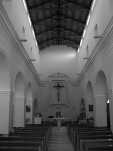 chiesa-sacro-cuore3-santeramo