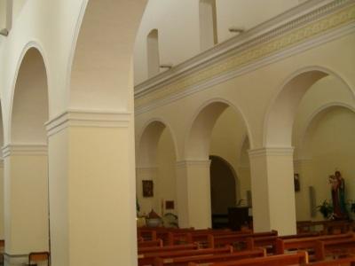 chiesa-sacro-cuore2-santeramo