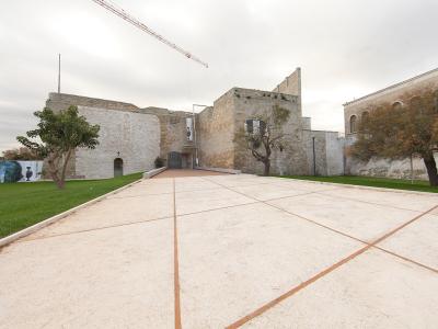 monastero-santa-scolastica-bari16