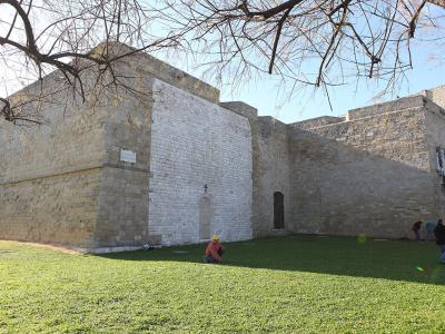 monastero-santa-scolastica-bari19