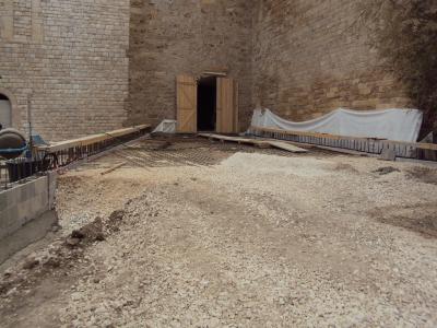 monastero-santa-scolastica-bari24