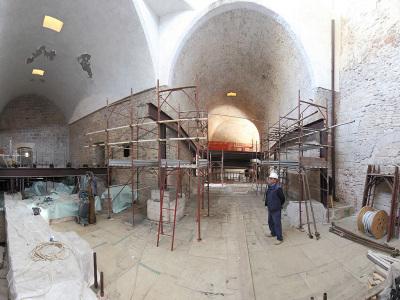 monastero-santa-scolastica-bari32