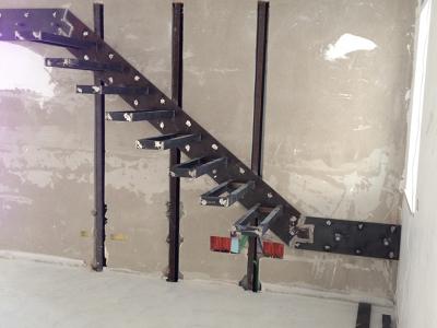 appartamento-scalinata1-santeramo
