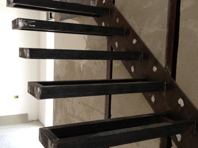 appartamento-scalinata2-santeramo