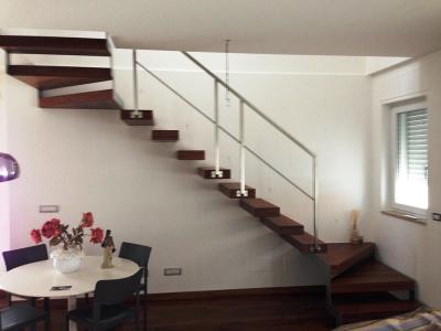 appartamento-scalinata3-santeramo