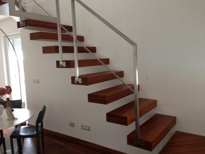 appartamento-scalinata6-santeramo