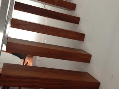 appartamento-scalinata7-santeramo
