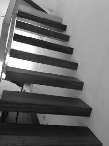 appartamento-scalinata8-santeramo