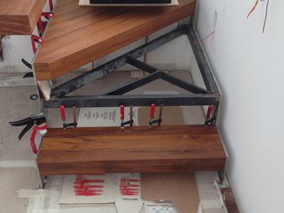 appartamento-scalinata9-santeramo