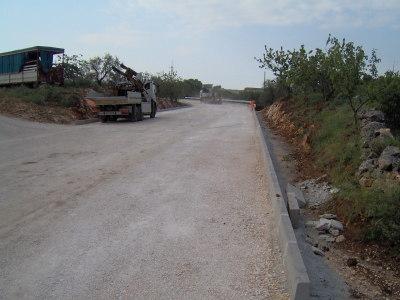 strada-via-acquaviva-cassano11-santeramo