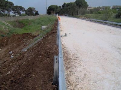 strada-via-acquaviva-cassano12-santeramo