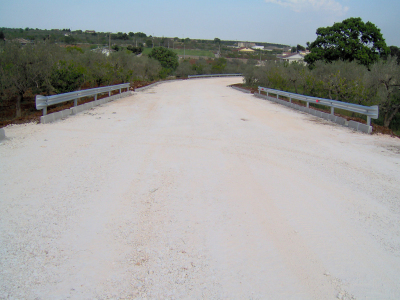 strada-via-acquaviva-cassano5-santeramo