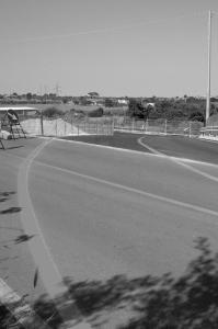 strada-via-acquaviva-cassano-santeramo