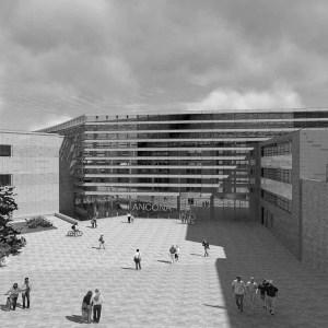 progetto-nuovo-ospedale-ancona