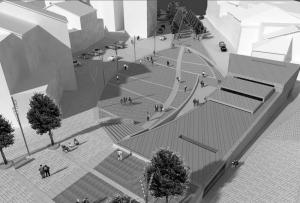 progetto-piazza-rionero