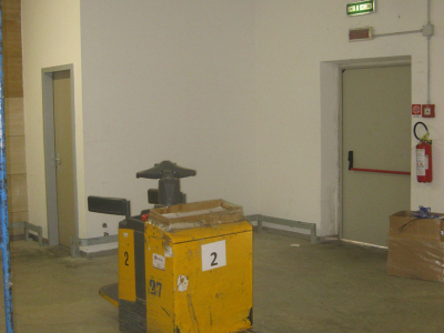 stabilimento-natuzzi-laterza11