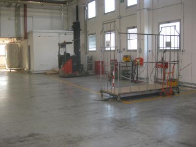 stabilimento-natuzzi-laterza17