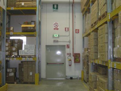 stabilimento-natuzzi-laterza29