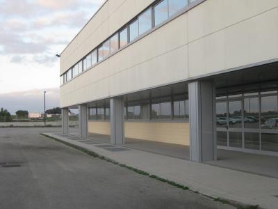 stabilimento-natuzzi-laterza2