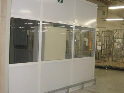 stabilimento-natuzzi-laterza7